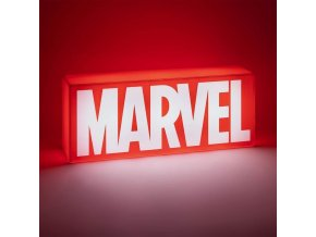 paladone i usd desk light exclusive marvel logo desk light 16943852912684 1000x