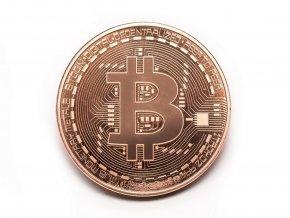pamatecni mince bitcoin v plastovem pouzdre eng pl Bitcoin BTC in plastic case 1951 4