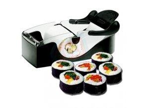 eng pl Sushi maker 1204 4