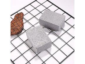 prirodni kamen na cisteni grilu rostu ekologicke grilovani 815KIGyXPvL. AC SX450 unnamed (5) HTB1Za78UCzqK1RjSZPcq6zTepXav