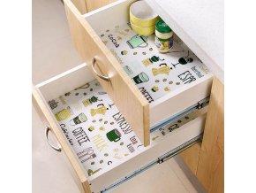 do supliku omyvatelna podlozka protiskluzova moderni design do regalu kuchyne garaze skrine botniku 0053115 podlozka do zasuvky