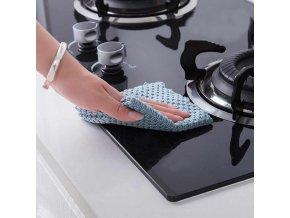 extra sava absorpcni kuchynska uterka do kuchyne koupelny vytirani myti suseni do pracky pratelna hadra