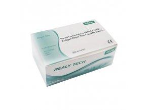 Antigen test Coronavirus 800x800
