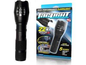 taclight