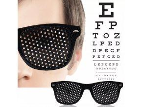 derovane bryle pro zlepseni zraku presbyopie kratkozrakost strabismus dalekozrakost astigmatismus katarakta pro deti dospele skladem levne v cr v brne vasenebe vase nebe eshop brno btyle pro lepsi videni
