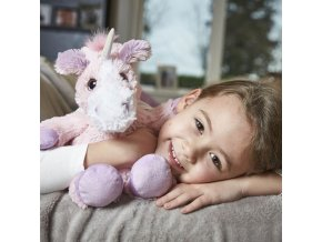 warmies pink unicorn2