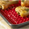 BBQ Pyramid Pan Bakeware Nonstick Silicone Baking Mats Pad Moulds Microwave Oven Baking Tray Sheet Kitchen fab9653a 4d21 4dd2 9795 9ca667db71ca 2000x