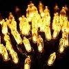 LED světýlka na stromeček 200 LED
