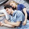 ergonomický tvarovaný speciální ortopedický polštář na ruku pod hlavu přeležená ruka speciální polštářek peřina správné držení těla zdravý a kvalitní spánek 398447 f3v7ta bestsellrz side sleeper cuddle arm snuggle pillow for neck pain snuggex body pillows snuggex 13791718572119 800x