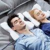ergonomický tvarovaný speciální ortopedický polštář na ruku pod hlavu přeležená ruka speciální polštářek peřina správné držení těla zdravý a kvalitní spánek 398447 f3v7ta Image 2 2000x