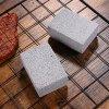 prirodni kamen na cisteni grilu rostu ekologicke grilovani 815KIGyXPvL. AC SX450 unnamed (5) HTB1tFh6UNnaK1RjSZFBq6AW7VXag