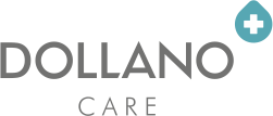 logo_dollano_care