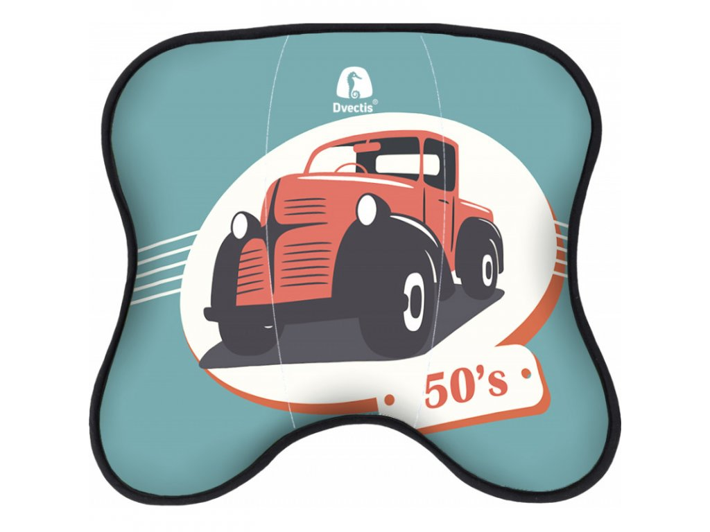 1431 dynamicko smerova podlozka dvectis double truck