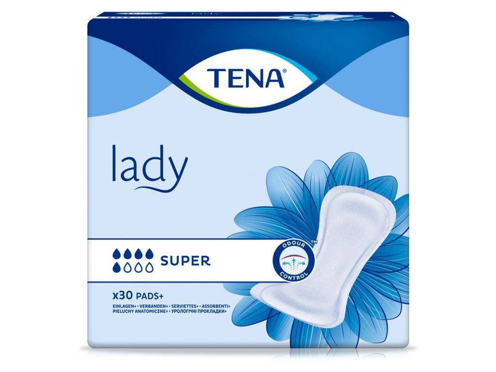 149 tena lady super 30 ks