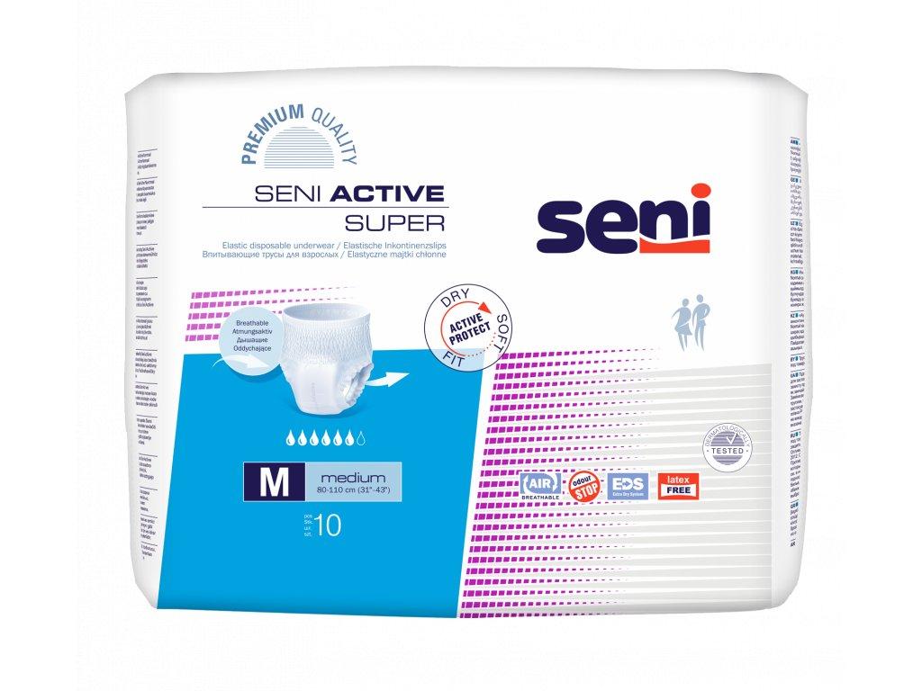 5002110 ACTIVE SUPER M 10ks