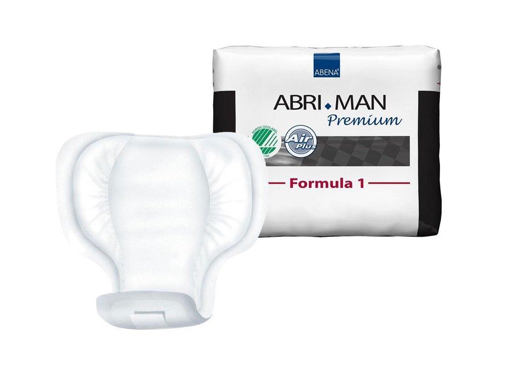 1665 abri man premium formula 1 14 ks