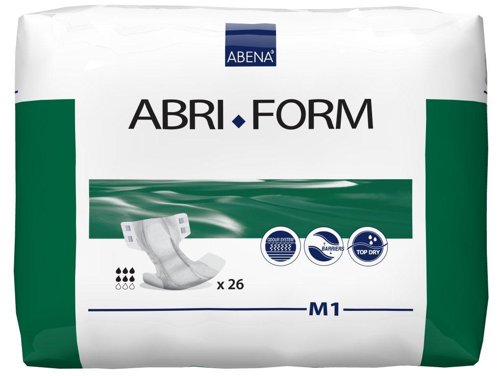 1704 abri form comfort m1 26 ks