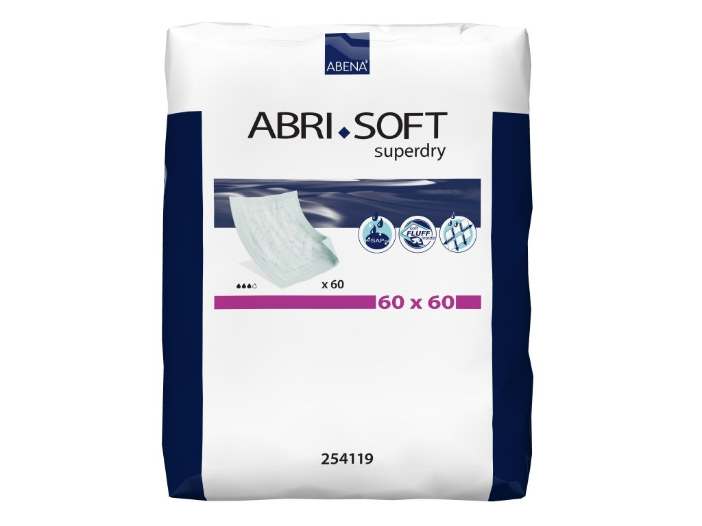 2055 abri soft superdry 60x60 cm 60 ks