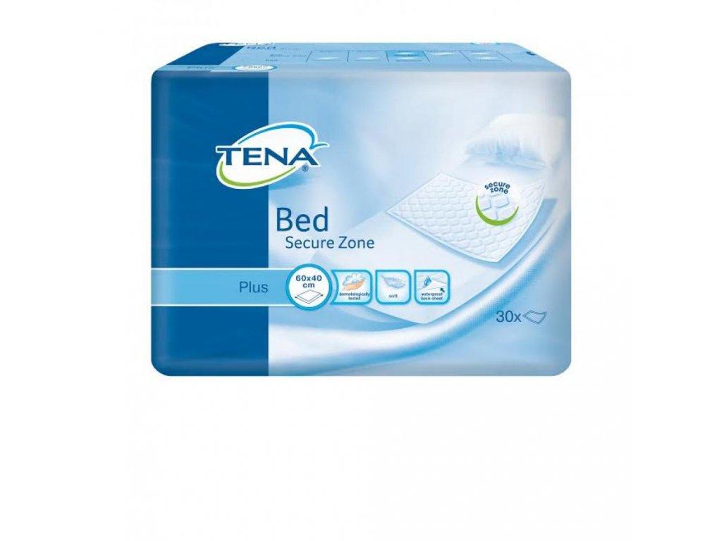 275 tena bed plus 60 x 40 cm 30 ks