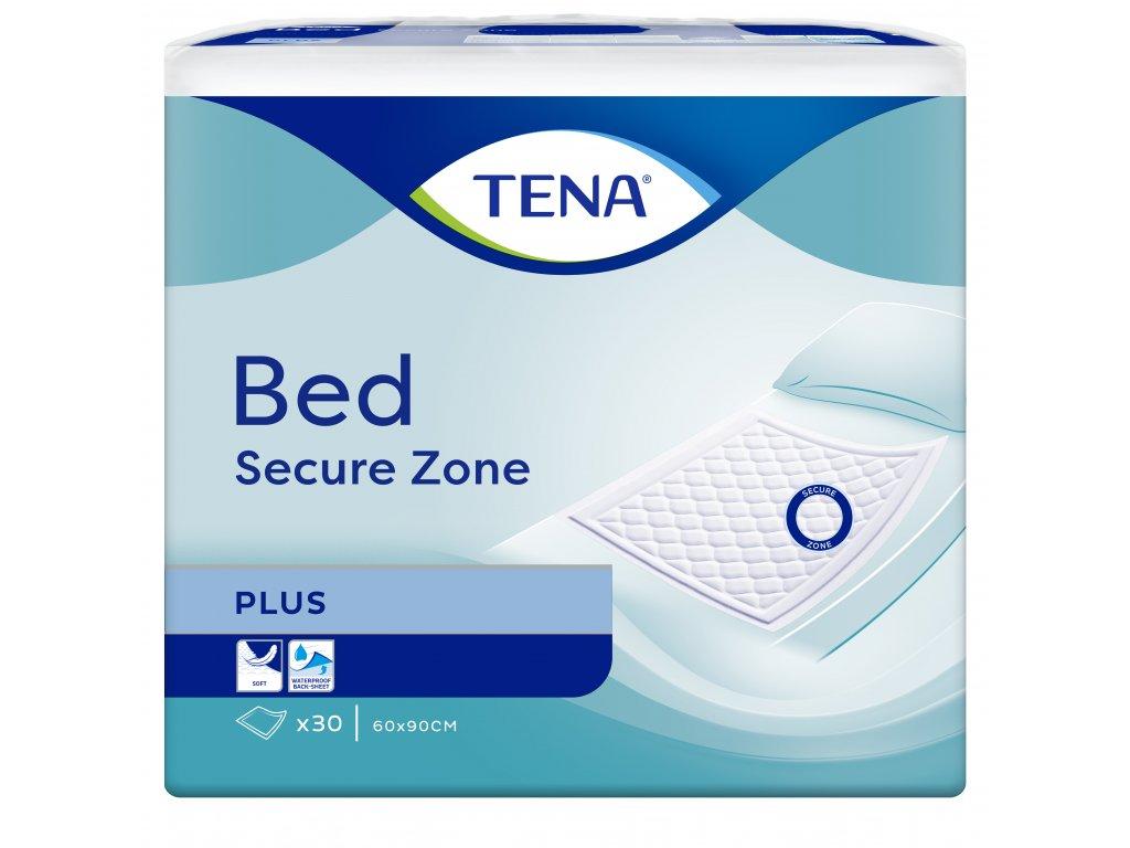 281 tena bed plus 60x90 cm 30 ks