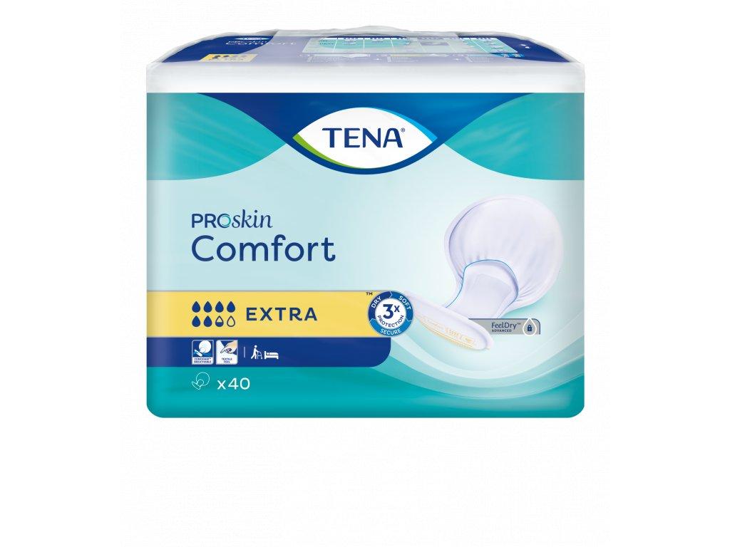 290 tena comfort extra 40 ks