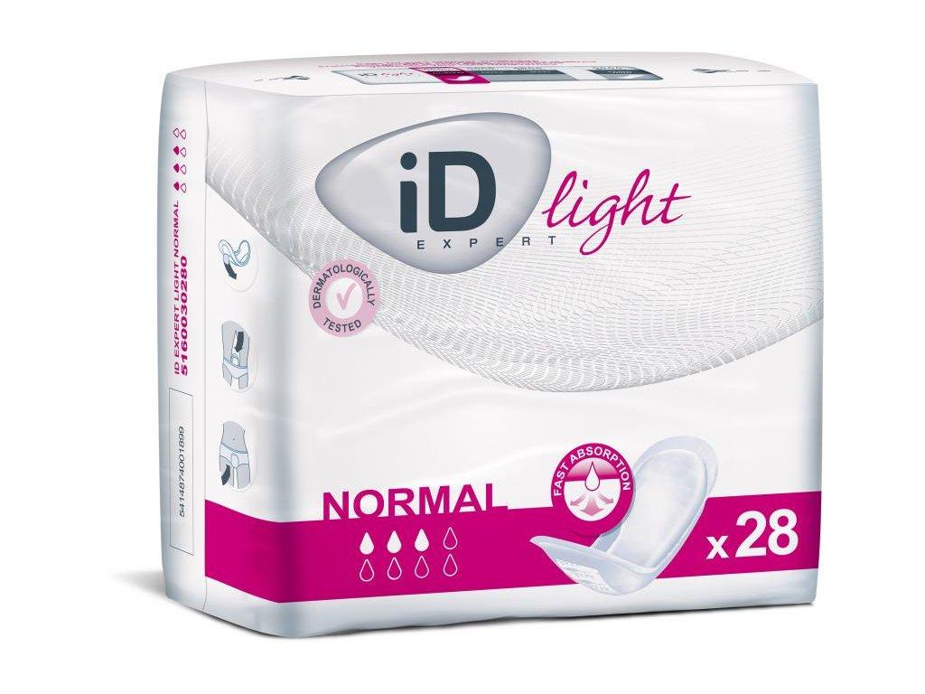 608 1 id expert light normal 28 ks