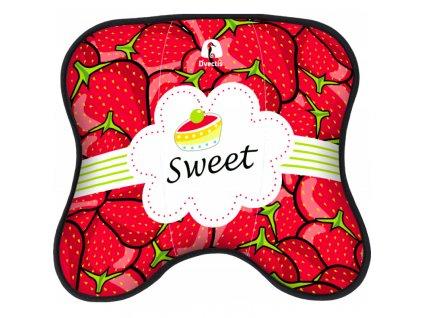 1551 dynamicko smerova podlozka dvectis single kids sweet