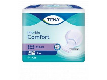 296 tena comfort maxi 28 ks