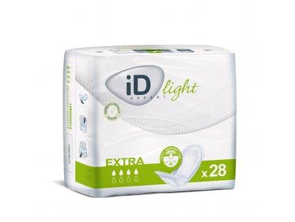 614 1 id expert light extra 28 ks