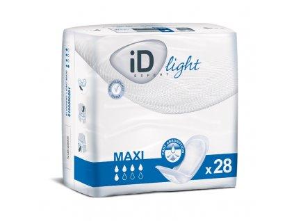 617 1 id expert light maxi 28