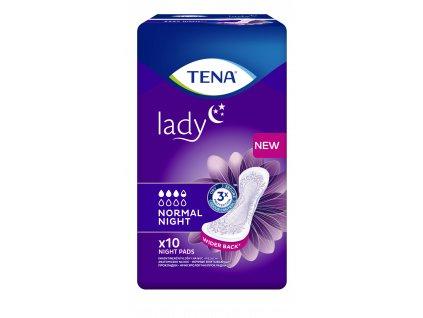 861 tena lady normal night 10 ks
