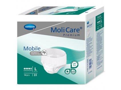999 molicare mobile 5 kapek l 14 ks