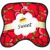 1377 dynamicko smerova podlozka dvectis double sweet