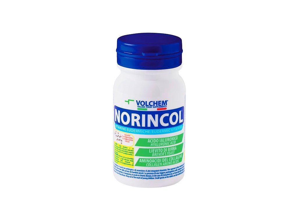 Norincol 80 cpr web