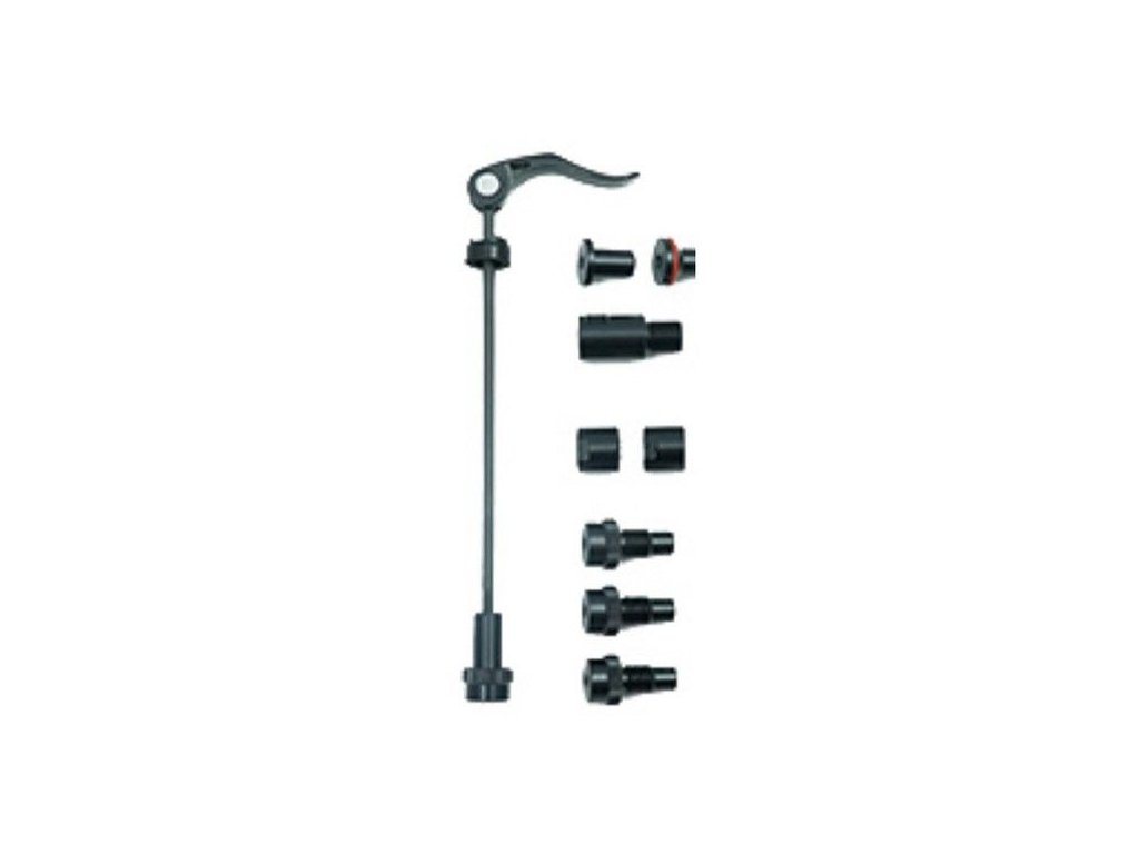 1095 tacx axle adapter kit flux s flux 2 neo