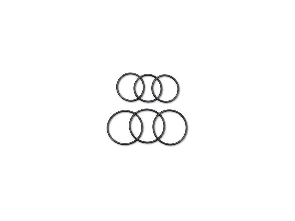 843 krouzky k drzaku na kolo pro edge 2x 130 200 5xx 8xx 1xxx