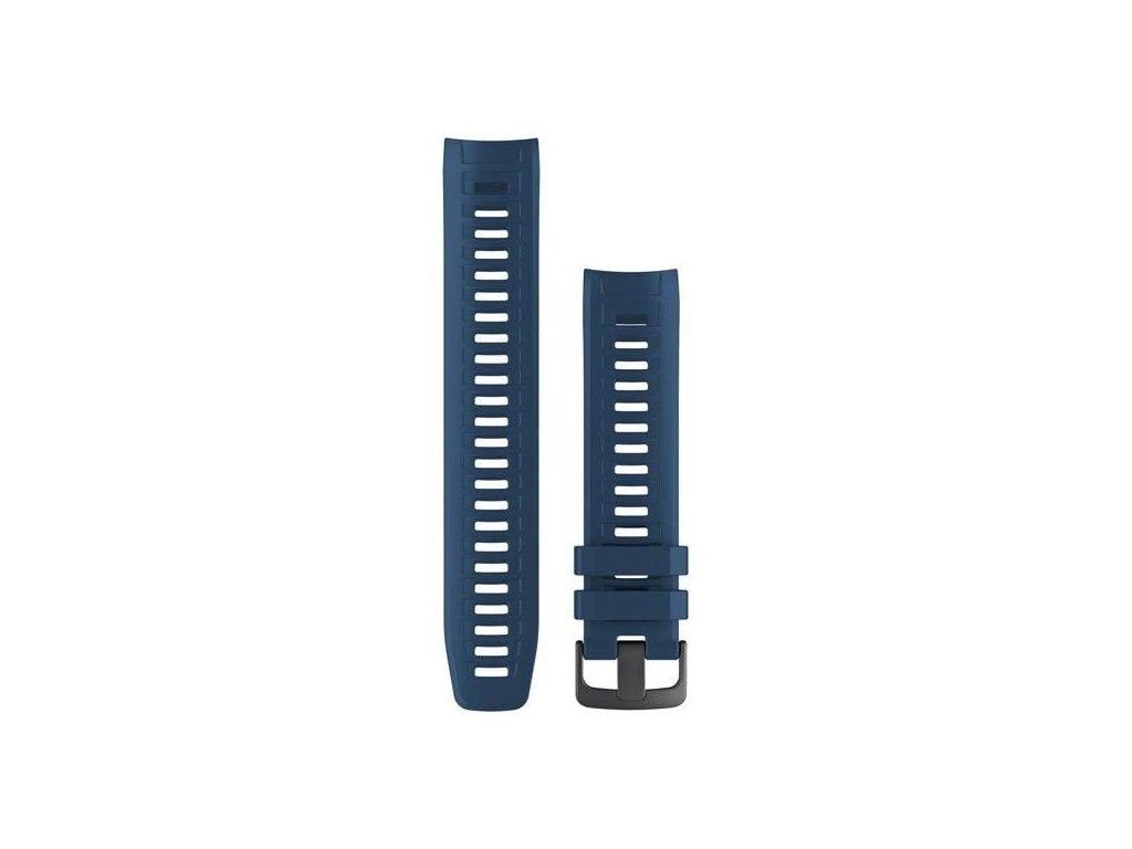 915 reminek pro garmin instinct solar tidal blue