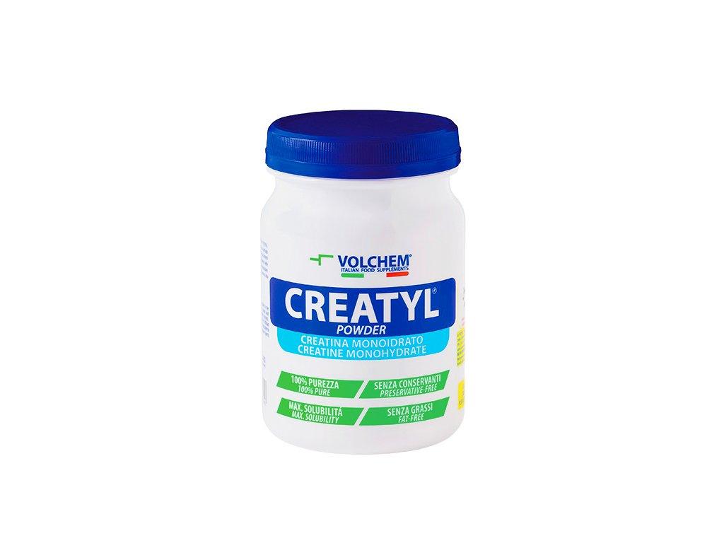 Creatyl 300g powder web