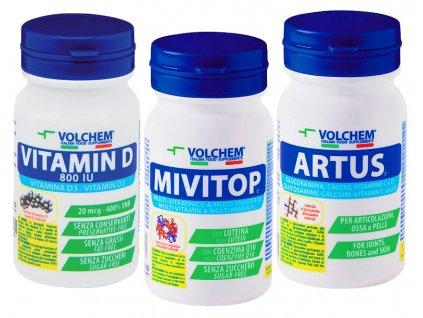 Artus D Mivitop