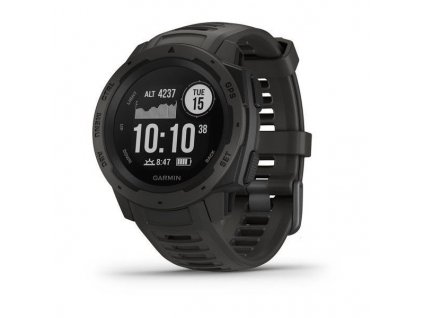324 garmin instinct black optic
