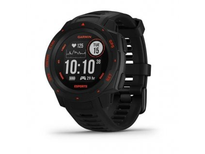 3660 garmin instinct esports optic
