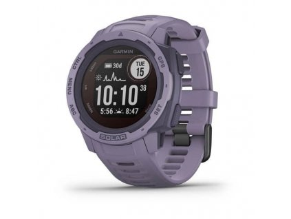 360 garmin instinct solar orchid optic