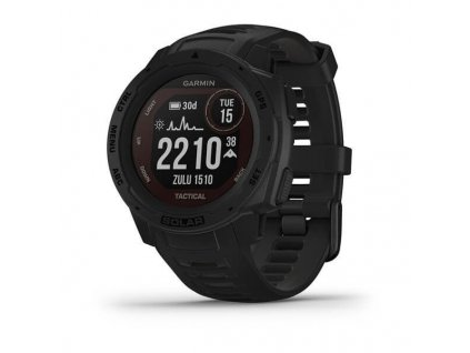 363 garmin instinct solar tactical black optic