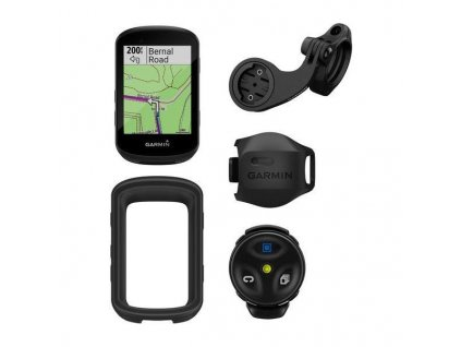 261 garmin edge 530 pro mtb bundle