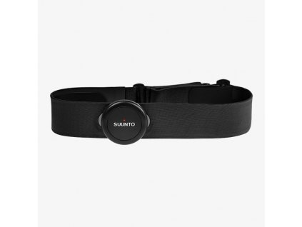 4284 suunto smart heart rate belt