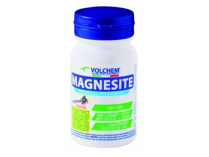 Magnesite 60 cpr