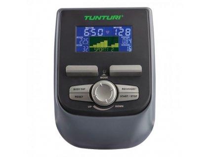 Recumbent TUNTURI E50R Performance
