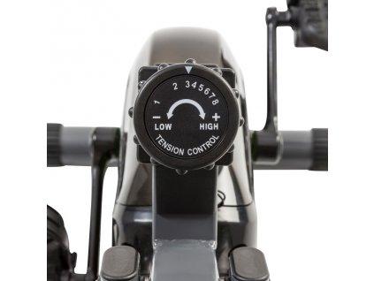Rotoped TUNTURI Cardio Fit D20 Deskbike