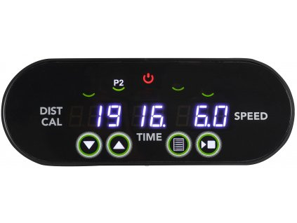 Běžecký pás TUNTURI Cardio Fit T10  + Servis u zákazníka + Dárek