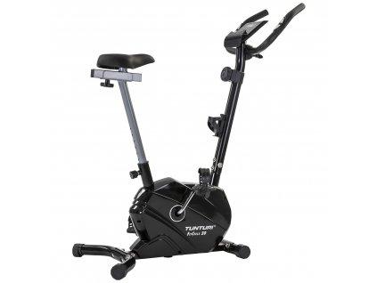 Rotoped TUNTURI Fitcycle 20